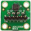 Analog Devices EVAL-ADXL325Z, Temperature Sensor Evaluation Board