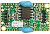 Analog Devices, USB Cable Digital Isolator Reference Design