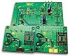 Analog Devices EVAL-INAMP-82RMZ, Instrumentation Amplifier