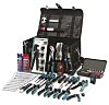Phoenix Contact 23 Piece Maintenance Box Tool Kit