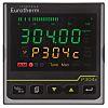 Eurotherm P304 Melt Pressure Controller, 92 x 92mm,