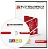 Seaward 400A911 PAT Testing Software, Accessory Type License
