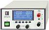 EA Elektro-Automatik Analogue, Digital, Bench Power Supply, 320W,