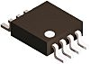 ON Semiconductor NL27WZ126USG, Dual-Channel Non-Inverting 3-State