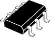 ON Semi MBT3904DW1T3G Dual NPN Transistor, 200 mA,