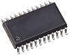 ON Semiconductor MC14515BDWR2G 4bit-Bit Latch, Transparent SR