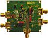 Analog Devices AD8362-EVALZ, AD8362 RF Power Detector Evaluation