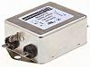 Roxburgh EMC RES30 Series 10A 250 V ac