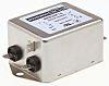 Roxburgh EMC RES30 Series 16A 250 V ac