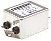 Roxburgh EMC, RES70 3A 250 V ac DC