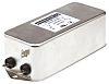 Roxburgh EMC RES70 Series 10A 250 V ac