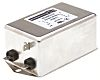 Roxburgh EMC RES80 Series 6A 250 V ac