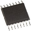 ON Semiconductor FIN1047MTCX, LVDS Transmitter Quad LVTTL LVDS,