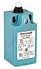 Honeywell, Snap Action Limit Switch - Plastic, NO/NC,