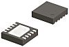 STMicroelectronics STEF12PUR, Voltage Supervisor 10-Pin, DFN