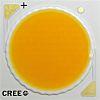 Cree CXA2540-0000-000N00U427F, XLamp CXA2540 2700K White CoB LED,