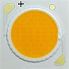 Cree CXA1816-0000-000N0HN450H, XLamp CXA1816 White CoB LED, 5000K