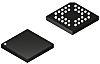 ADXRS649BBGZ Analog Devices, 3-Axis Gyroscope, 32-Pin CBGA