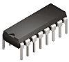AD524CD Analog Devices, Instrumentation Amplifier, 50μV Offset