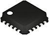 AD9838BCPZ-RL7, Direct Digital Synthesizer 10 bit-Bit 5.5 V