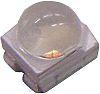 Cree CLM2B-AEW-CYBB0263, CLM2B-AEW 599 nm Amber LED, PLCC