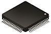 STMicroelectronics STM32F107RCT7, 32bit ARM Cortex M3