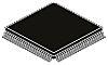 STMicroelectronics STM32F373V8T6, 32bit ARM Cortex M4 Microcontroller, STM32F, 72MHz, 256 kB Flash, 100-Pin LQFP