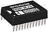 STMicroelectronics M48Z12-150PC1 NVRAM, 16kbit, 5ns 24-Pin PCDIP