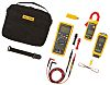 Fluke 3000 FC Multimeter Kit UKAS