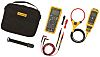 Fluke A3001 FC Multimeter Kit