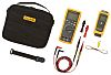 Fluke T3000 FC Multimeter Kit UKAS