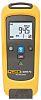 Fluke V3000 FC Handheld Digital Multimeter, With RS Calibration