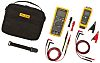 Fluke V3000 FC Multimeter Kit