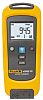 Fluke A3002 FC AC/DC Clamp Meter, 1000A dc, Max Current 600A ac CAT III 1000 V, CAT IV 600 V With RS Calibration