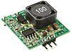 Non-Isolated DC-DC Converter, 3.3V dc Output, 1A