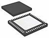 Renesas Electronics R5F11AGGANB#20, 16bit Microcontroller, RL78,
