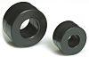 KEMET Ferrite Ring Toroid Core, For: Consumer Electronics,