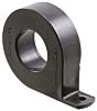KEMET Ferrite Ring Toroid Core, For: Consumer Electronics,