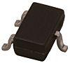 Broadcom HSMP-3814-BLKG Dual Common Cathode PIN Diode, 1A,