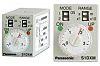 Panasonic Multi Function Timer Relay - 0.05 min