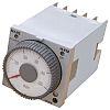 Panasonic DPDT Timer Relay - 0.05 s →