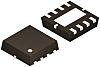 Vishay VSOP98260, 38kHz IR Receiver, 2 V -