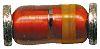 Vishay, 22V Zener Diode 5% 1 W SMT