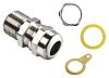Kopex-EX M25 Cable Gland Kit