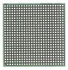 NXP MCIMX6Q5EYM10AC, ARM Cortex A9 Microprocessor i.MX6 32bit