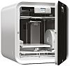 3D Systems CubePro 3D Printer