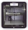 3D Systems CubePro Duo 3D Printer