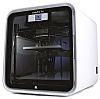3D Systems CubePro Trio 3D Printer