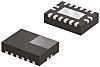 74HC4051BQ,115 Nexperia, Multiplexer Switch IC, 16-Pin DHVQFN