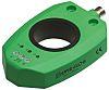 Pepperl + Fuchs Inductive Sensor - Ring, Analogue,